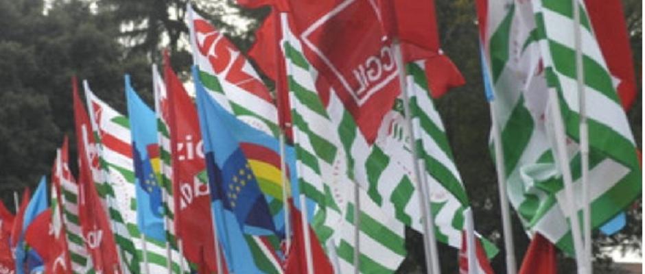 Fallita la conciliazione fra sindacati e Ministero, proclamato lo sciopero della scuola per l'8 giugno