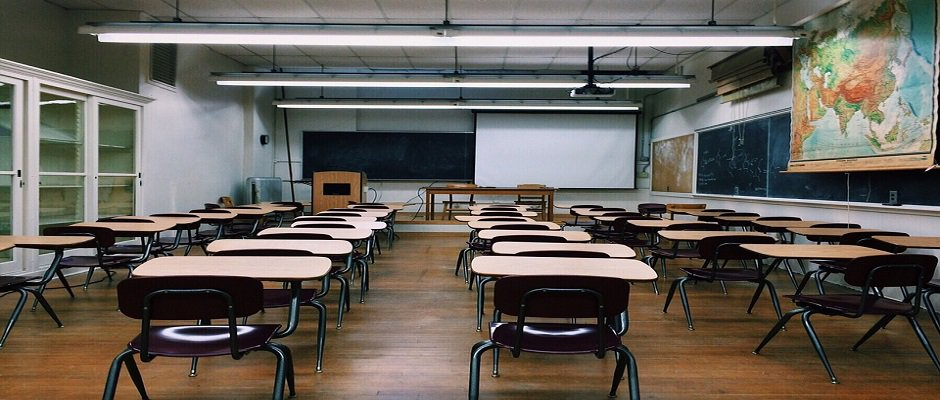 Elenchi aggiuntivi II fascia docenti, scelta delle sedi dal 7 al 27 giugno