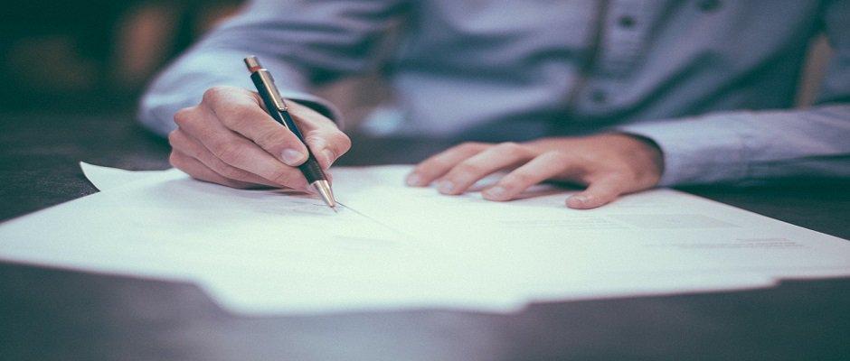 Firmato il nuovo contratto del comparto dell'istruzione e della ricerca. Comunicato unitario - Testo Contratto