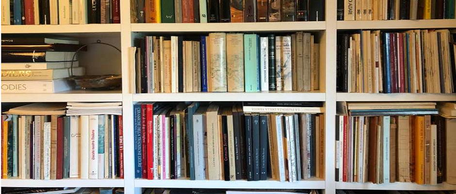 Adozione dei libri di testo per il 2020/21, pubblicata l'Ordinanza